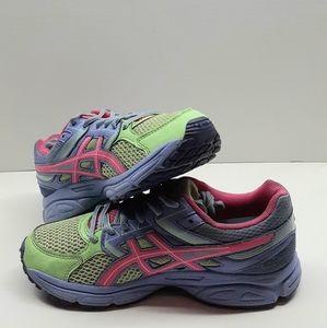 Asics Gel-Contend 3 running shoe